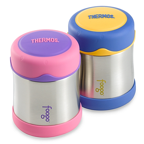 Best food thermos - Thermos a the ...