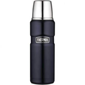 thermos travel bottle