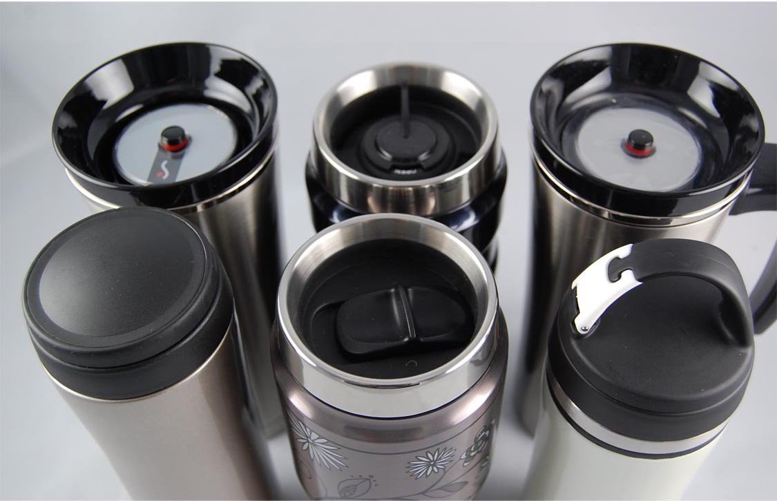 Top 5 Best Thermos Cup Thermos Facts