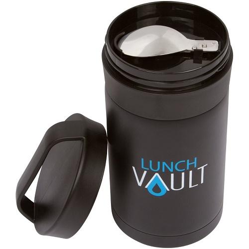 lunchvault-food-jar