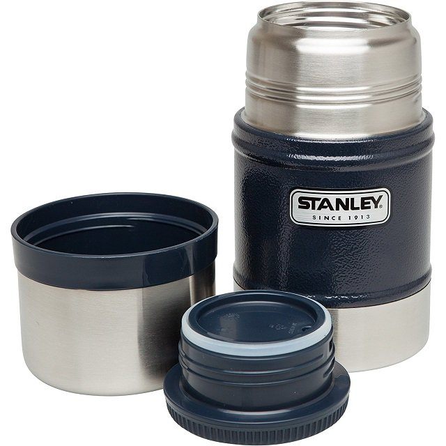 stanley-food-jar