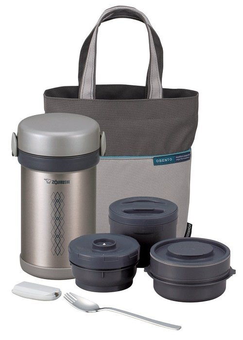 msbento-thermos-food-jar