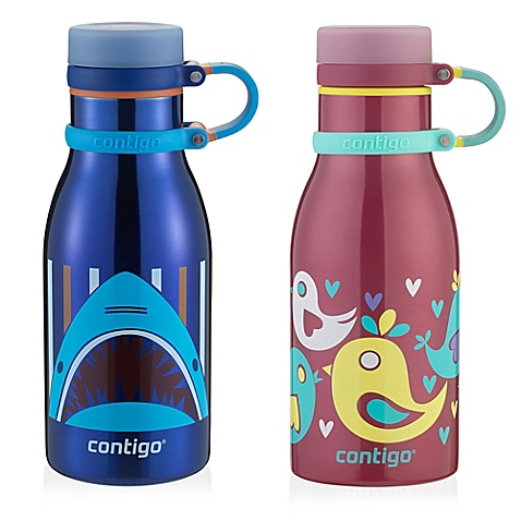Best Kids Thermos For Fresh Food And Drinks Throughout The Day