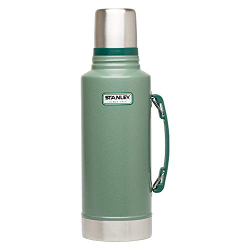 Best Thermos Made In USA